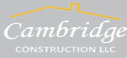 Cambridge Construction LLC 2