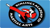 Kimlings Academy of Martial Arts 2