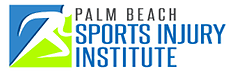 Palm Beach Sports Injury Institute