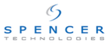 Spencer Technologies Logo