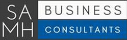SAMH Business Consultant