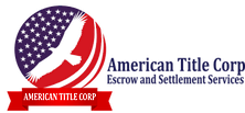 American Title Corp