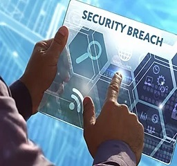 network security west palm beach
